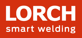 logo-lorch.png